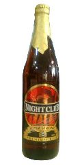 Night Club Super Strong Beer