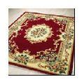 Designer Woolen Carpets