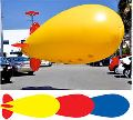 Blimp Balloon
