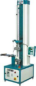 Range Of Universal Tensile Testing MACHINE