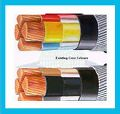 Core Lt Aerial Bunched Cables