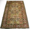 Kashmir Silk Carpets - Item Code - Ai-ksc-03