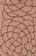 Beaded Fabrics S-1032
