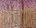 Beaded Fabrics - Dip Dye1 S-1106