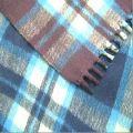 Woolen Blankets 02