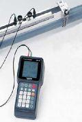 Ultrasonic Liquid Flow Meter