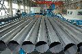 304h Stainless Steel Pipes, Stainless Steel Tubes