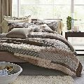 Luxury Quilts