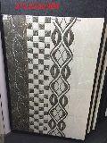 Ceramic Matt Digital Tiles