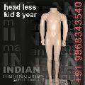 Kids Headless Mannequins