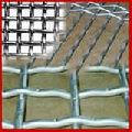 Wire Mesh, Wire Netting