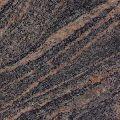 Himalayan Blue Granite Tiles
