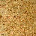 Kashmir Gold Granite Tiles