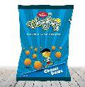 Cheezi Ball Snacks