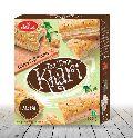 Khari Methi Puff