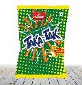Taka Tak Achari Snacks