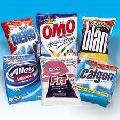 Detergent Packaging Materials