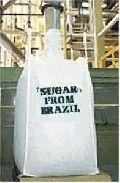 Brazilian Sugar ICUMSA-45