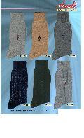 Excel Mens Socks