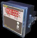 Single Phase Dual Source Energy Meters