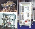 Pneumatic Automation System