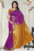 Traditional Pure Silk