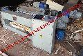 Spindleless Lathe Peeling Machine