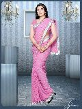 Low Range Designer Saree