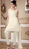 Stylish Partywear Salwar Kameez