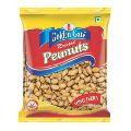 Roasted Peanuts (Asafoetida & Cumin)
