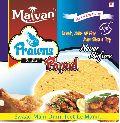 Malvan - Prawns Papad