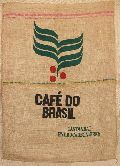 Jute Hessian Bag for Coffee, Cocoa packing