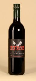 Eyrie Red Wine