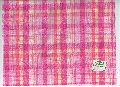 yarn dyed woven checks
