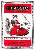 Polyester Saree Fall (Classic)