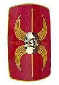 Roman Shields-0124