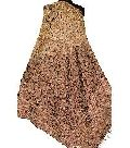 indian jacquard shawl