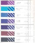 Reactive Dyes For Textile - 4