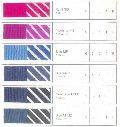 Reactive Dyes For Textile - 6