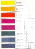 Reactive Dyes (He Brand) - 3