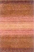 SN0003 - Hand Tufted Hard Twist Woolen Rug