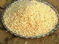Lalat Puffed Rice