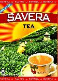 Savera Tea