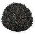 Savera Tea (leaf Mix)