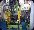 Industrial Gas Filling Machine