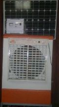 Solar Air Coolers