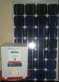 Solar Hybrid Inverter