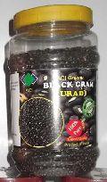 Organic Black Gram