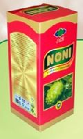 Cancer Juice- Noni