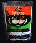 Instant Rice Idli Mix